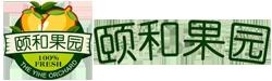 http://www.yuheguoyuan.com