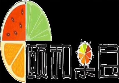 颐和果园:生鲜界领先品牌引导者