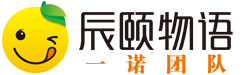 https://www.yuheguoyuan.com